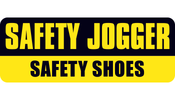 epi-safety-jogger